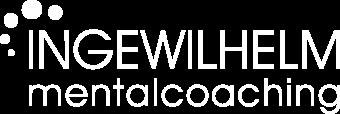 IngeWilhelm-Mentalcoaching-weiss